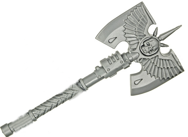 File:GlaiveEncarmineAxe01.png