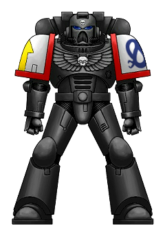 File:Iron Snakes Armor.png