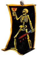 Alternate Chaplain Banner
