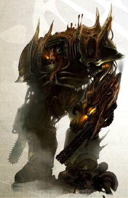 Chaos Obliterator1