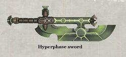 Hyperphasesword10