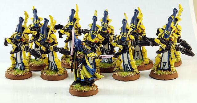 File:Spiritseer guards.jpg