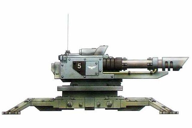 File:Tarantula Sentry Gun.jpg