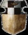 4th Co Livery Shield