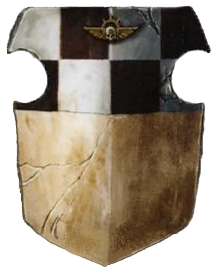 File:4th Co Livery Shield.png