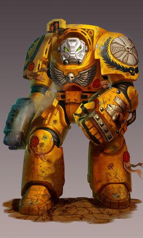 File:Imperial Fists' Termintaor.jpg