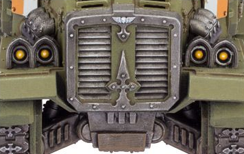 File:Taurox04.png
