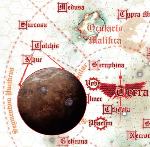 File:Colchis Galaxy Map.jpg