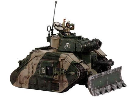File:Imperial Guard Demolisher.jpg
