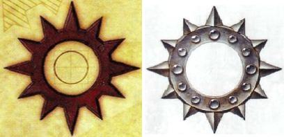 File:Iron Halos.jpg