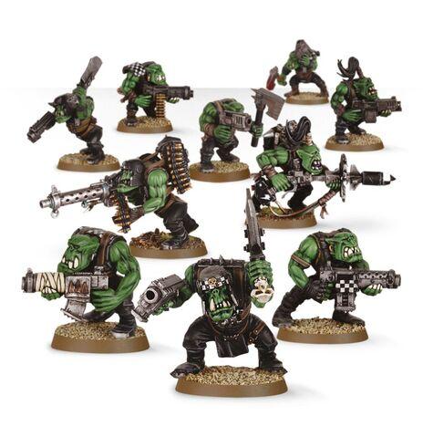 File:Ork Boyz - 10 Unit.jpg