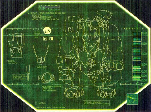 File:Ia8-Mekboy.jpg