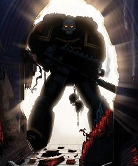 File:Lord Of Night.jpg