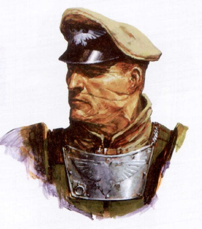 File:Imperial Guard Officer.jpg