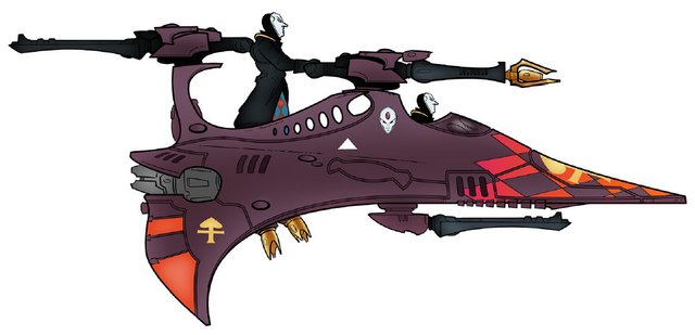 File:Voidweaver sideview.png