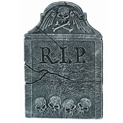 File:Tombstone.jpg
