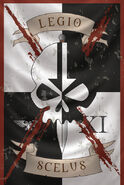 Sons of malice banner 3