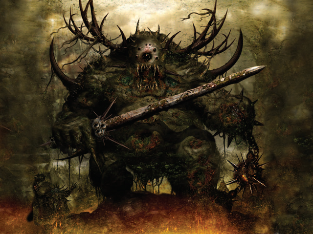 File:The Great Unclean One.png