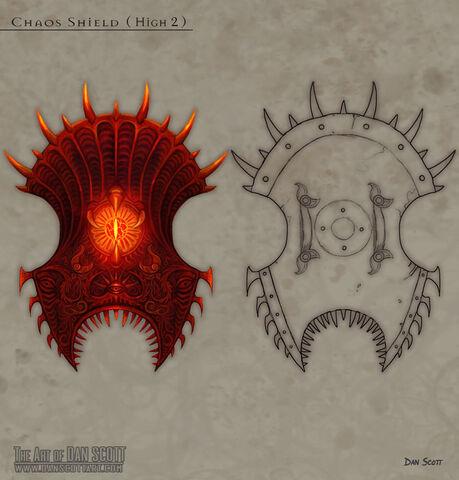 File:Chaos Shield H2.jpg