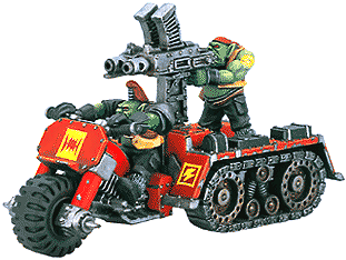 File:Ork Wartrak.png