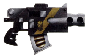 File:IF Phobos Pattern Bolt Pistol2.jpg