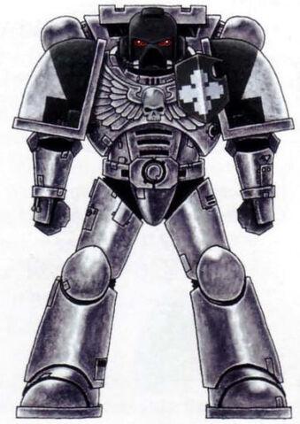 File:Iron Knights SM.jpg