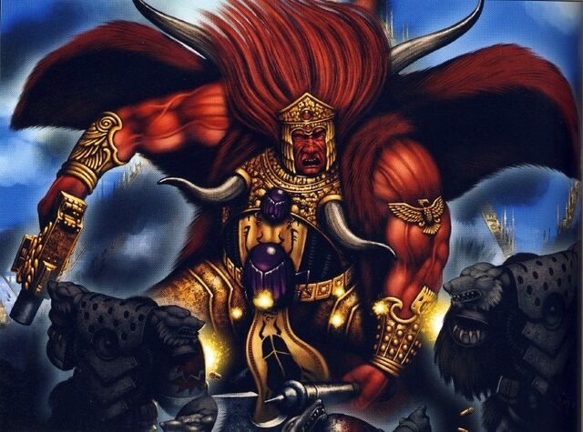 File:Magnus The Red attacking Space Wolves.jpg