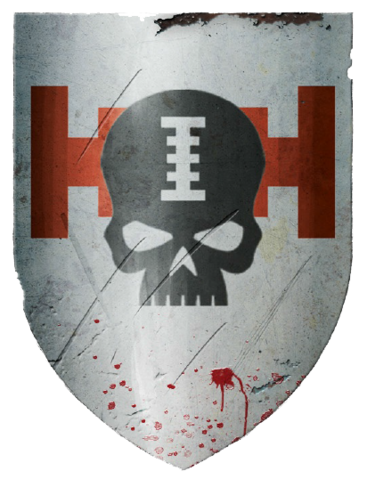File:8th Brotherhood Icon.png