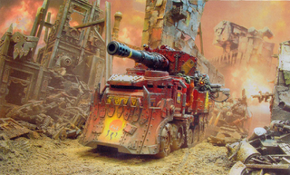 http://vignette1.wikia.nocookie.net/warhammer40k/images/f/f4/Evil_Sunz_Battle_Wagon.png/revision/latest/scale-to-width-down/320?cb=20140727224911