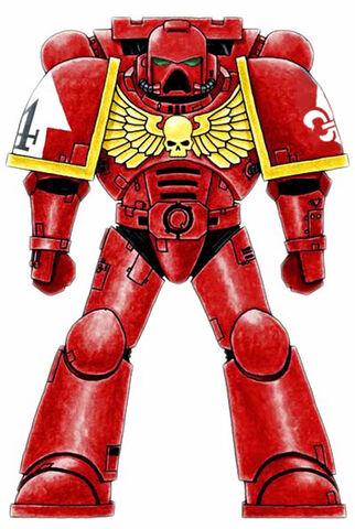 File:Red Templars Astartes.jpg