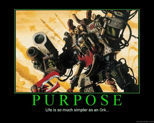 File:Orks1.jpg