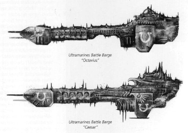 File:Ultramarines Battle Barges.jpg