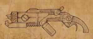http://vignette1.wikia.nocookie.net/warhammer40k/images/f/f7/NeutronBlaster.jpg/revision/latest/scale-to-width-down/297?cb=20121003014336
