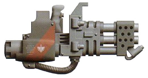 File:Ultima Pattern Hvy Flamer DA.png