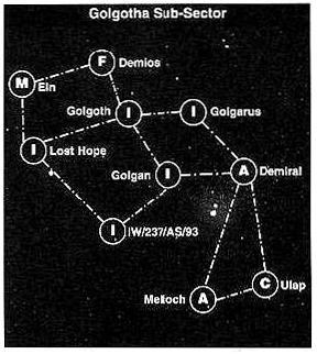File:Golgotha Sub-Sector.jpg