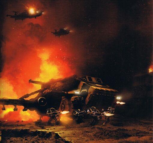 File:Red Scorpion Vyaniah Raid 906.M41.jpg