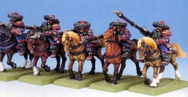 File:Rough Rider Squad.jpg