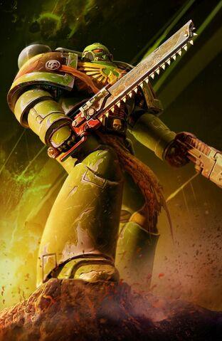 File:Salamanders Tactical Marine.jpg