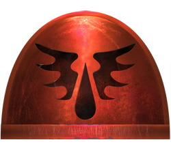 File:Blood Angels Badge.png
