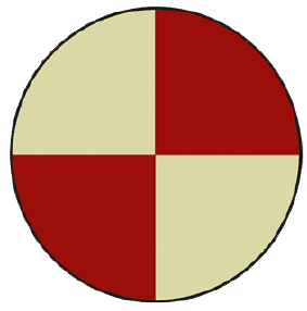 File:DW Roundel 2.png