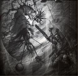 Daemon-1