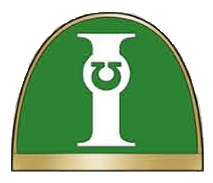 File:Inceptor's badge.png