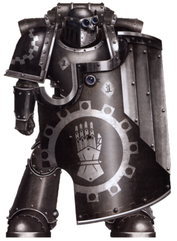 File:IH Legion Breacher.png