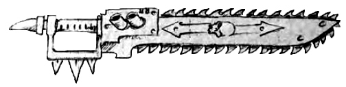 File:Traitor Legion Chain Sword.jpg