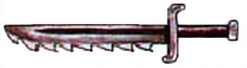 File:FT Flaying Knife.jpg