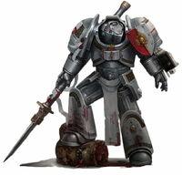 GK Terminator2