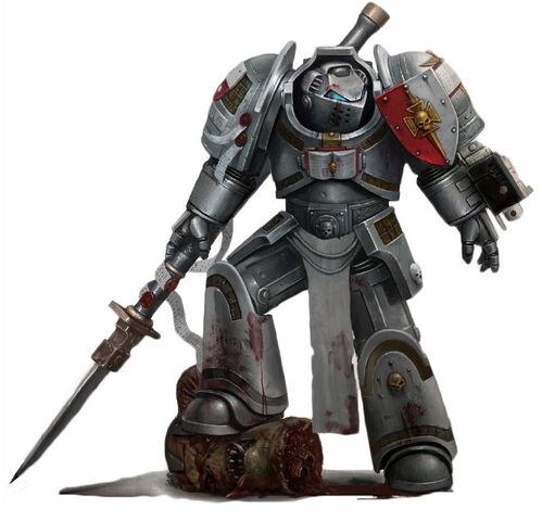 File:GK Terminator2.jpg