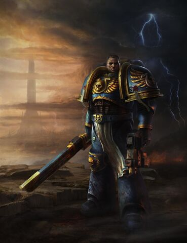 File:Space marine-0000.jpg