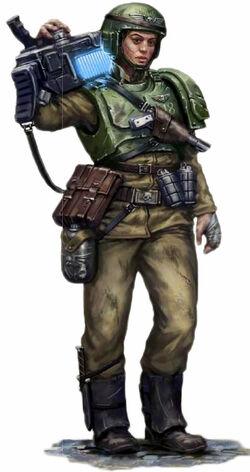 CadianShockTrooper2