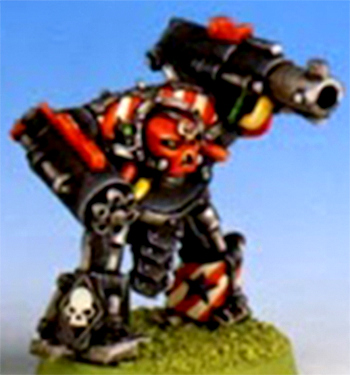 File:Knight Castellan 2.jpg